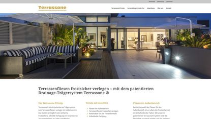 terrassone_delbrueck_wordpress_relaunch_pc