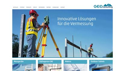 geoconsulting_wordpress-relaunch_pc