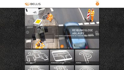 bellis_typo3-relaunch_pc