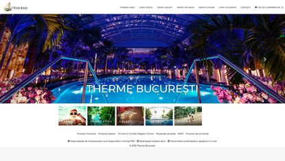 therme-bucuresti_magento_onlineshop_pc