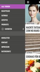 beautypunk_app_phone_3