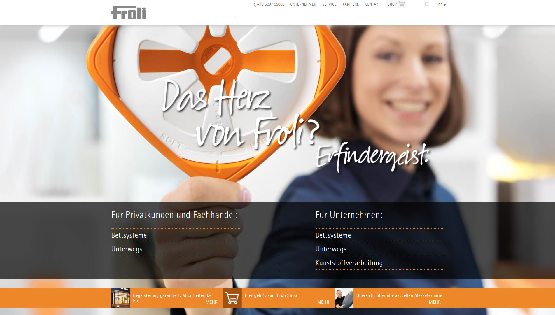 froli_relaunch_typo3_pc